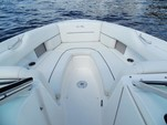 25 ft. Sea Ray Boats 250 Select EX Bow Rider Boat Rental Fort Myers Image 5