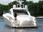 62 ft. Azimut Yachts 62 Motor Yacht Boat Rental Miami Image 3