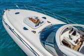 62 ft. Azimut Yachts 62 Motor Yacht Boat Rental Miami Image 9
