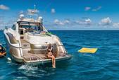 62 ft. Azimut Yachts 62 Motor Yacht Boat Rental Miami Image 10