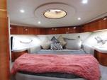 62 ft. Azimut Yachts 62 Motor Yacht Boat Rental Miami Image 12