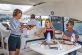 62 ft. Azimut Yachts 62 Motor Yacht Boat Rental Miami Image 18