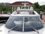 62 ft. Azimut Yachts 62 Motor Yacht Boat Rental Miami Image 24