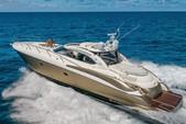 62 ft. Azimut Yachts 62 Motor Yacht Boat Rental Miami Image 30
