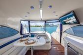 62 ft. Azimut Yachts 62 Motor Yacht Boat Rental Miami Image 32
