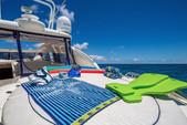 62 ft. Azimut Yachts 62 Motor Yacht Boat Rental Miami Image 33