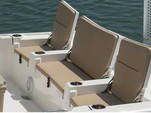 25 ft. TideWater Boats 250CC Adventurer w/2-150HP Center Console Boat Rental Orlando-Lakeland Image 2