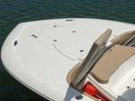 25 ft. TideWater Boats 250CC Adventurer w/2-150HP Center Console Boat Rental Orlando-Lakeland Image 3