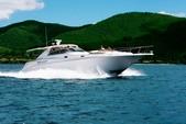 53 ft. Sea Ray Boats 500 Sundancer Express Cruiser Boat Rental Miami Image 2