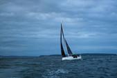 33 ft. Beneteau USA Figaro 2 Sloop Boat Rental San Francisco Image 10
