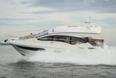 40 ft. Sea Ray Boats 400 Sundancer Motor Yacht Boat Rental Miami Image 2