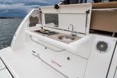 40 ft. Sea Ray Boats 400 Sundancer Motor Yacht Boat Rental Miami Image 6