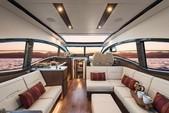 40 ft. Sea Ray Boats 400 Sundancer Motor Yacht Boat Rental Miami Image 7