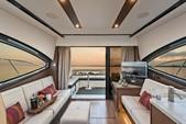 40 ft. Sea Ray Boats 400 Sundancer Motor Yacht Boat Rental Miami Image 8