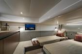 40 ft. Sea Ray Boats 400 Sundancer Motor Yacht Boat Rental Miami Image 9