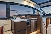 40 ft. Sea Ray Boats 400 Sundancer Motor Yacht Boat Rental Miami Image 11