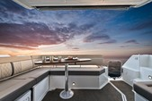 40 ft. Sea Ray Boats 400 Sundancer Motor Yacht Boat Rental Miami Image 12