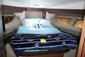 40 ft. Sea Ray Boats 400 Sundancer Motor Yacht Boat Rental Miami Image 16