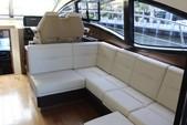 40 ft. Sea Ray Boats 400 Sundancer Motor Yacht Boat Rental Miami Image 28