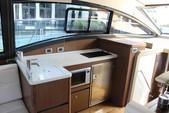 40 ft. Sea Ray Boats 400 Sundancer Motor Yacht Boat Rental Miami Image 29