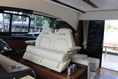 40 ft. Sea Ray Boats 400 Sundancer Motor Yacht Boat Rental Miami Image 30