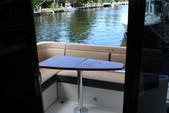 40 ft. Sea Ray Boats 400 Sundancer Motor Yacht Boat Rental Miami Image 33