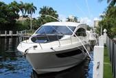 40 ft. Sea Ray Boats 400 Sundancer Motor Yacht Boat Rental Miami Image 4