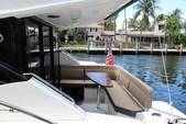 40 ft. Sea Ray Boats 400 Sundancer Motor Yacht Boat Rental Miami Image 35