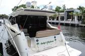 40 ft. Sea Ray Boats 400 Sundancer Motor Yacht Boat Rental Miami Image 37