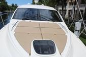 40 ft. Sea Ray Boats 400 Sundancer Motor Yacht Boat Rental Miami Image 38