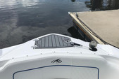 26 ft. Monterey Boats M5 Bow Rider Boat Rental Fort Myers Image 25