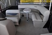 24 ft. Bentley Pontoon 243 Cruise Tri Tube  Pontoon Boat Rental Rest of Southeast Image 7