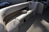 24 ft. Bentley Pontoon 243 Cruise Tri Tube  Pontoon Boat Rental Rest of Southeast Image 9