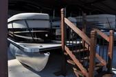 24 ft. Bentley Pontoon 243 Cruise Tri Tube  Pontoon Boat Rental Rest of Southeast Image 10