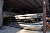 24 ft. Bentley Pontoon 243 Cruise Tri Tube  Pontoon Boat Rental Rest of Southeast Image 11