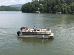 24 ft. Bentley Pontoon 243 Cruise Tri Tube  Pontoon Boat Rental Rest of Southeast Image 12