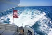 58 ft. Azimut Yachts 58 Flybridge Boat Rental West Palm Beach  Image 11