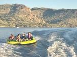 24 ft. Sea Ray Boats 230 Bow Rider Bow Rider Boat Rental Phoenix Image 1