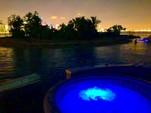 58 ft. Hatteras Yachts 58 Yacht Fisherman Motor Yacht Boat Rental Miami Image 16