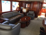 76 ft. Other Yacht Motor Yacht Boat Rental Seattle-Puget Sound Image 1