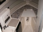 29 ft. Grady-White Boats 270S Islander Offshore Sport Fishing Boat Rental San Diego Image 3