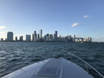 28 ft. Formula by Thunderbird F280 Sun Sport Cruiser Boat Rental Miami Image 30