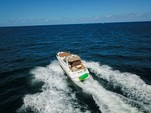42 ft. Sea Ray Boats 400 Sundancer Cruiser Boat Rental Miami Image 3
