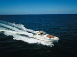 42 ft. Sea Ray Boats 400 Sundancer Cruiser Boat Rental Miami Image 7
