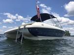 21 ft. Sea Ray Boats 205 Sport BR  Bow Rider Boat Rental Columbia-Lake Murray Image 1