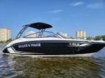 24 ft. Yamaha AR240 High Output  Jet Boat Boat Rental West Palm Beach  Image 5
