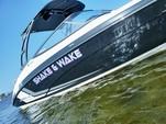24 ft. Yamaha AR240 High Output  Jet Boat Boat Rental West Palm Beach  Image 6