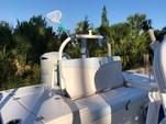 24 ft. Robalo 245 WA Hard Top W/F300UCA Center Console Boat Rental Charleston Image 2