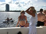 59 ft. Other Gulf Craft Performance Boat Rental Miami Image 4