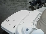 24 ft. Regal Boats 2450 Cuddy Cruiser Boat Rental Louisiana Image 5